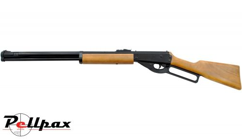 Marlin Cowboy - 4.5mm BB Air Rifle