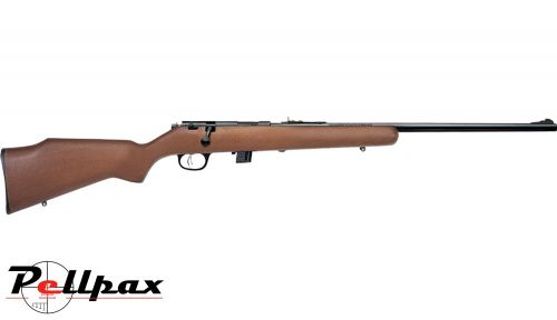 Marlin Model XT-22 - .22 WMR