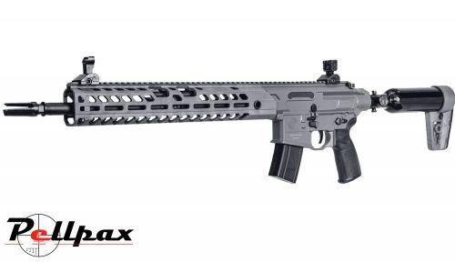 Sig Sauer MCX Virtus - .22 Air Rifle