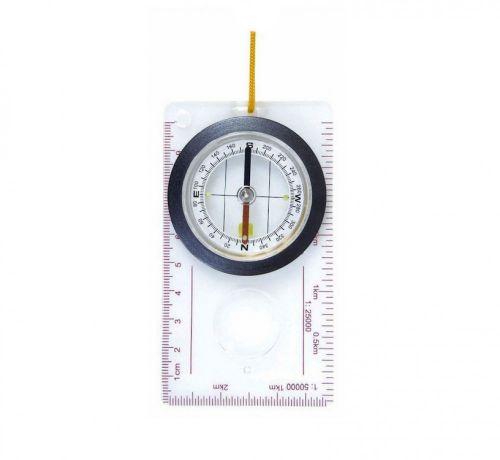 Mil-Com Liquid Filled Compass