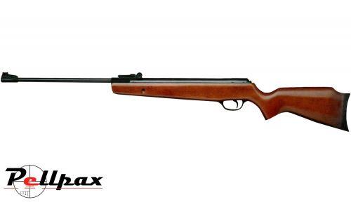 Milbro Sportsman Air Rifle .22
