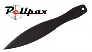 Cold Steel Flight Sport Throwing Knife (2 Sizes)