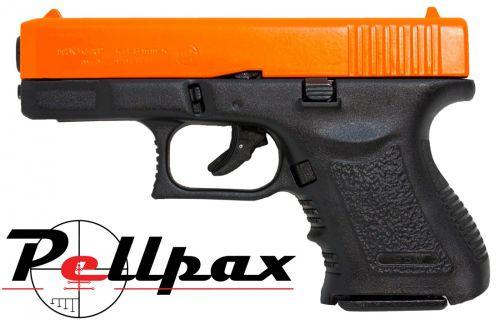 Mini GAP Blank Firer 8mm