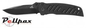 Mini Swagger Folding Knife