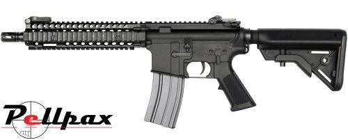 E&L MK18 Mod1 AEG - 6mm Airsoft