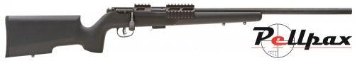 Savage Arms Mark II TRR/BA - .22 LR