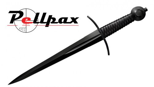 Cold Steel MMA Arming Dagger