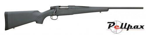Remington Model 7 - .243 Win