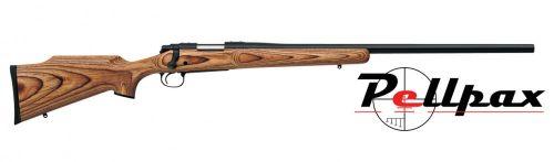 Remington Model 700 Varmint LS - .308 Win