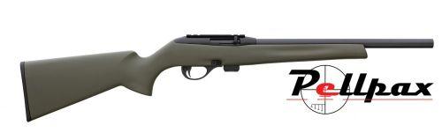 Remington Model 783 597 - .22LR
