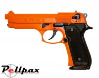 Bruni Model 92 Blank Firer - 8mm