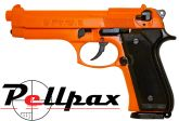 Model 92 Blank Firer - 8mm