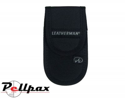 Leatherman MOLLE Pouch to fit Rebar, Sidekick, Skeletool, Wave and Wingman
