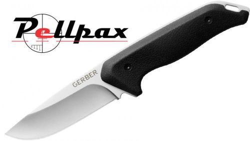 Gerber Moment Large Fixed Blade Knife