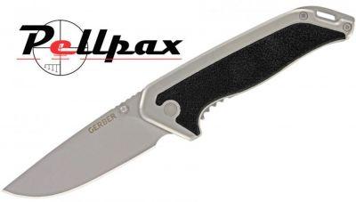 Gerber Moment Pocket Folding Knife