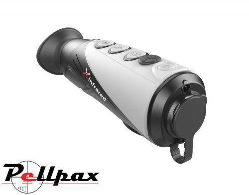 Infiray Eye2n Thermal Monocular - 13mm Lens
