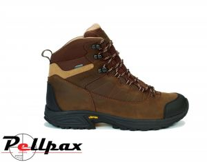 Mooven LTR GTX Goretex Boots by Aigle