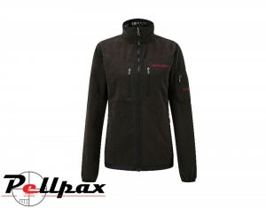 Mossy Softshell Jacket By ShooterKing