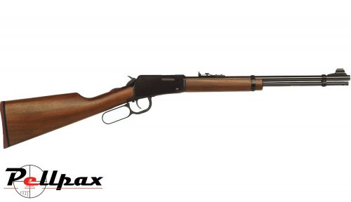 Mossberg 464 Lever Action - 30-30 Win