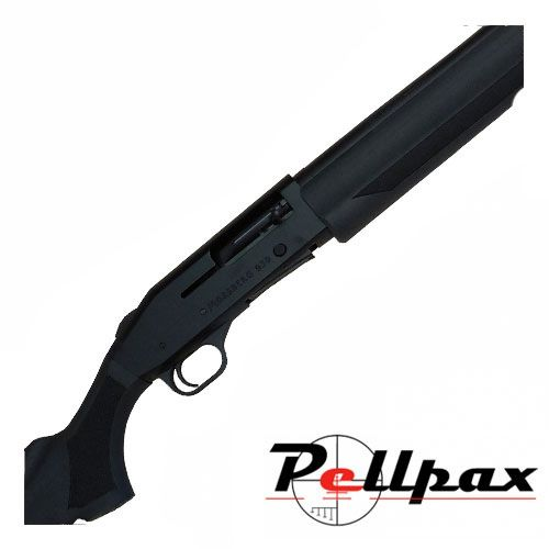 Find weihrauch hw100 synthetic tactical stock   Shop every store on