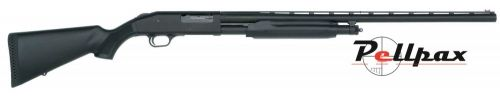 Mossberg 500 Pump Action Synthetic - 12G