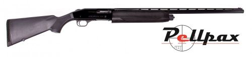 Mossberg 930 Auto Synthetic - 12G