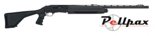 Mossberg 930 Turkey Auto Synthetic - 12G