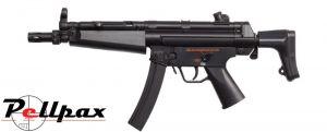 ICS MX5 A5 AEG - 6mm Airsoft