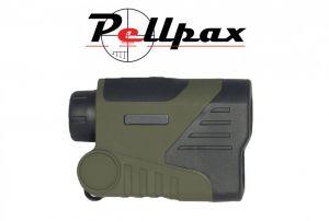 MTC Rapier 2 OLED Rangefinder