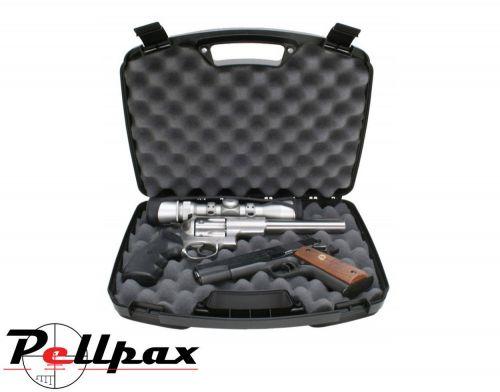 MTM Model 809 Pistol Case
