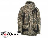 Muflon Jacket Long By DeerHunter - Realtree Max 5 Camo
