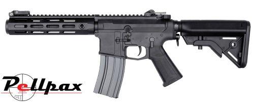 E&L MUR Custom SBR AEG - 6mm Airsoft