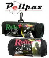 Napier Roller Carriers