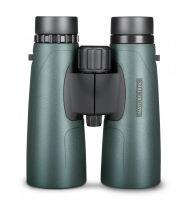 Hawke Nature-Trek 12x50 - Green Waterproof Binoculars