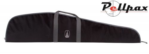 BSA Padded Gun Bag 118cm