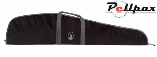 BSA Padded Gun Bag 118cm