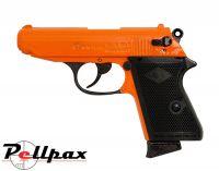 Bruni New Police Blank Firer - 8mm