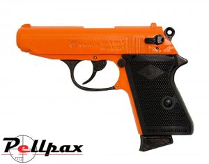 Bruni New Police Blank Firer - 8mm