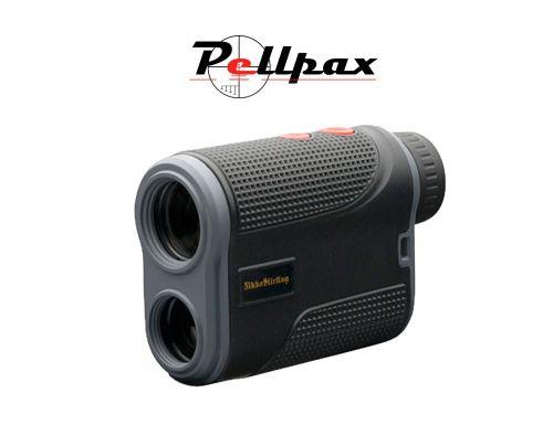 Nikko Sterling 603 Laser Range Finder