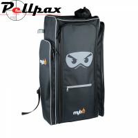 Mybo AEON Recurve Backpack