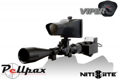 NiteSite Viper