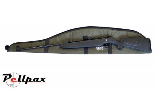 Norica Dragon  - .177 Air rifle - Preowned