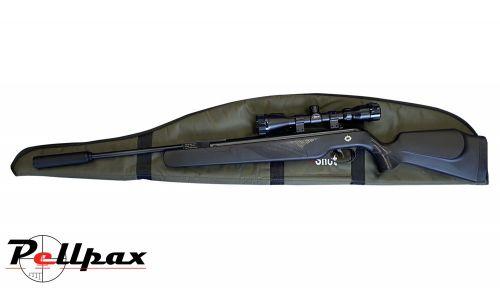 Norica Dream Magnum  - .22 Air rifle - Preowned