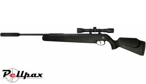 Norica Dream MAX - .177 Air Rifle