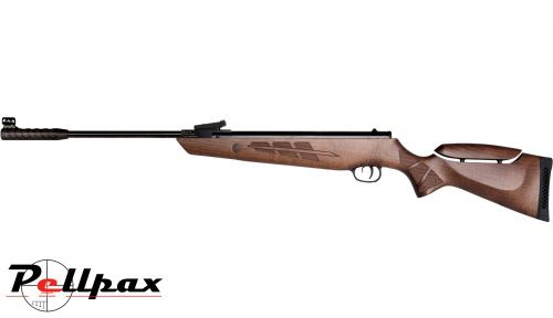 Norica Marvic 2.0 Luxe Air Rifle .22