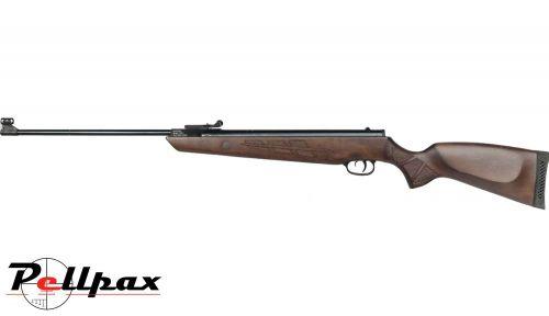 Norica Marvic 2.0 - .22 Air Rifle