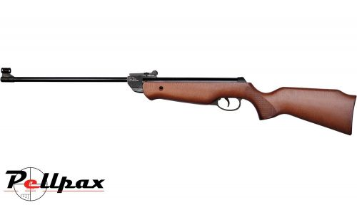 Norica Shooter - .22 Air Rifle