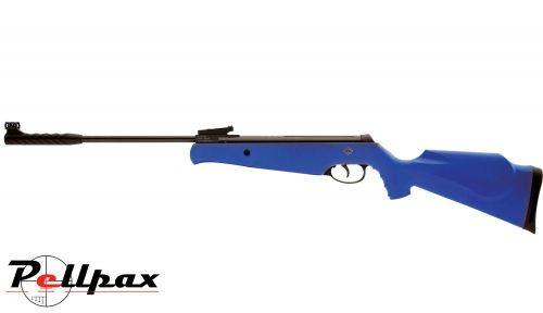 Norica Thor GRS Air Rifle .22