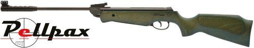 Norica Thor GRS Supreme Air Rifle .177