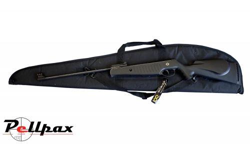 Norica Titan - .22 Air rifle - Preowned